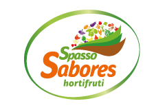 2logos_site_patro25