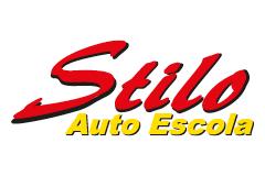 logos_site_patro12