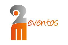 logos_site_patro15