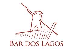 logos_site_patro3