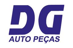 logos_site_patro6