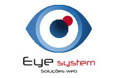 Eye System
