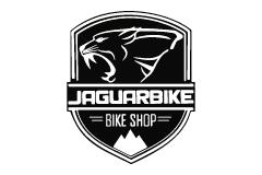 facebook.com/Jaguarbike/