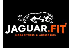 _logos_site_5MTB jaguar