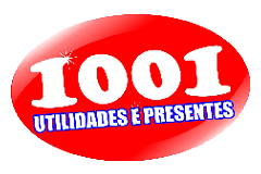 _logos_site_5MTB