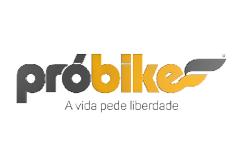 _logos_site_5MTB8