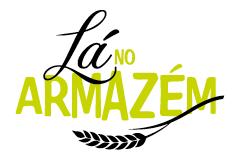 _logos_site_la-no-armazem