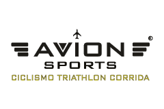 _logos_avion sports