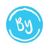 Logos - SITE22