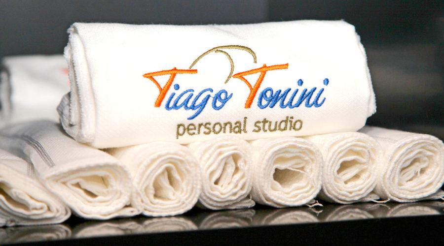 Thiago-Personal-Bloemendaal-3-home